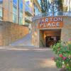 1600 Barton Springs Road 2508