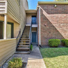 8545 Midpark Road 30