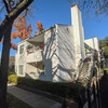 7431 Holly Hill Drive 119