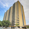 3883 Turtle Creek Boulevard 1811