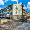 4502 Gaston Avenue 304
