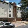 3001 Cedar Street 104
