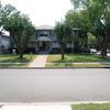 3929 Rawlins Street 21n