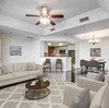 5909 Luther Lane 1106