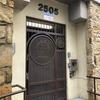 2505 San Gabriel Street 211