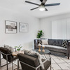 4425 Gilbert Avenue 2 bed