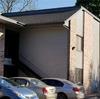 1717 W 35th Street 106