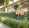 4616 W Lovers Lane 117