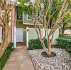 6220 Bentwood Trail