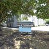 4502 Gaston Avenue 105