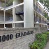 3000 Guadalupe Street 114