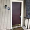 5311 Fleetwood Oaks Avenue 266