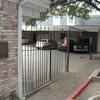 2704 San Pedro Street 2