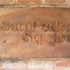 2704 San Pedro Street 12