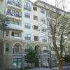 2505 San Gabriel Street 600