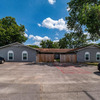 410 Old Thorndale Road A