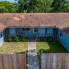 410 Old Thorndale Road D