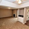 7431 Holly Hill Drive 206