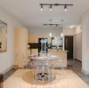 3660 Richmond Avenue Unit: 362