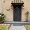 4623 Yupon Street Unit: 4