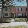 10302 Briar Forest Drive