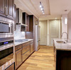 10401 Town And Country Way Unit: 422