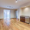 10401 Town And Country Way Unit: 217