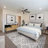 12603 Telge Road Unit: 2-D