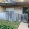 5550 N Braeswood Boulevard Unit: 172