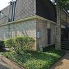 800 Post Oak Boulevard Unit: 56