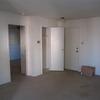 2750 Holly Hall Street Unit: 1404