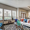 935 N Wilcrest Drive Unit: 1021