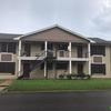 9410 Grannis Street Unit: 4