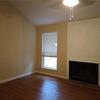 1000 W 26th Street 209