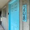 3816 Speedway Avenue 208