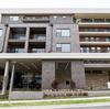 7450 Coronado Avenue 308