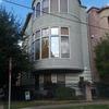 628 Bomar Street