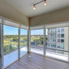 10402 Town And Country Way Way Unit: 147