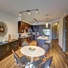 10402 Town And Country Way Way Unit: 415