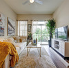 6955 Turtlewood Drive Unit: 111