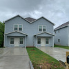 8111 Darlington Drive Unit: B
