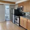 1959 Richmond Avenue Unit: 4