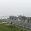 9414 US Highway 183 S