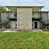 8503 Colony Loop Drive A