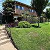 3809 N Braeswood Boulevard Unit: 6