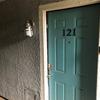 4502 Gaston Avenue 121