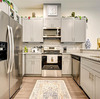 6955 Turtlewood Drive Unit: 120