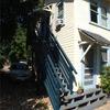 906 W 22nd Street 7