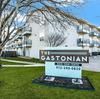 4502 Gaston Avenue 108
