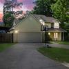24327 Glen Loch Drive